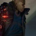 Take A Walk Through The Red Zone In This Prototype 2 Trailer