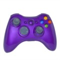 Net Loot: The Purple Controller – A GameStop Manager's Tribute To A Big Brother Gamer