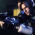 Review – Resident Evil: Operation Raccoon City (Xbox 360)