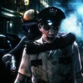 Patch Rolls Out For Resident Evil: Operation Raccoon City