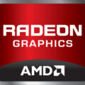 AMD HD 7990 Details Leaked [Rumor]
