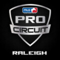 MLG Raleigh Preview