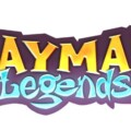 Rayman Legends Now Coming To The PS Vita