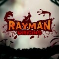 Download Rayman Origins Demo, Pre-Order For A Free Copy Of Rayman 2
