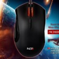 Razer Announces Mass Effect 3 Line