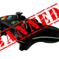 Razer Onza Gets Banned By The Pros