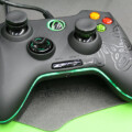 The Razer Onza May Make You Replace Your 360 Controller For Good