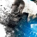 Red Faction: Armageddon PC Demo Is OnLive Exclusive