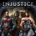 Injustice: Gods Among Us' Pre-Order DLC Will Be Available For Purchase Next Week