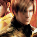 Resident Evil: Damnation Trailer – The First