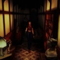 Resident Evil 4 and Code: Veronica X HD Pricing And Footage