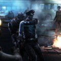 A Look At Multiplayer Modes In Resident Evil: Operation Raccoon City