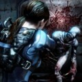 New Resident Evil DS Title Is So Epic, It Deserves Its High Price Tag Says Capcom