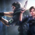Capcom Planning To Bring Resident Evil: Revelations To Consoles