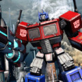 Transformers: Fall of Cybertron Demo Goes Live At the End of July