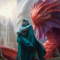 Details Surface For Magic: The Gathering's 'Return to Ravnica' Block