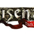 Review – Risen 2: Dark Waters (PC)