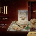 Total War: Rome II Release Date And Collector's Edition Content Revealed!