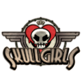 A Hard Year For Skullgirls Ends On A High Note