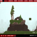 Super Meat Boy Level Editor Is Finally Live