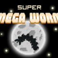 Review – Super Mega Worm (iPhone)
