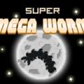 Review – Super Mega Worm (iPhone)