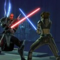 Is Star Wars: The Old Republic Going Free-To-Play?