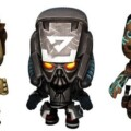 (Almost) All Sackboy Costumes Will Be Cross-Compatible With Upcoming LBP Titles