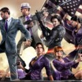 Create Your Saints Row IV Character In The Inauguration Station Now!