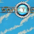 Sanctum – 'The Old City' Patch Announced