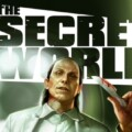 Secret World 'Issue #2' Delayed Until Tomorrow