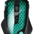 Sharkoon Drakonia Mouse Review