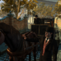 Sherlock Holmes Is Coming To Consoles, And He Looks Like This