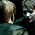 Silent Hill HD Collection Announced, New NGP Title As Well