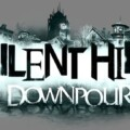 Make Your Horror Known In Silent Hill: Downpour