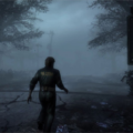 The Music Of Silent Hill: Downpour Sounds Eerily Familiar