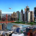 Latest SimCity Update Hopes To Relieve Traffic Congestion