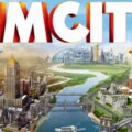 SimCity Will Be Coming To Mac In February