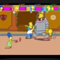 The Simpsons: Arcade Game On PSN Tomorrow