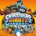 Review – Skylanders Giants (Xbox 360)