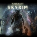 Skyrim To Get A Day One Patch