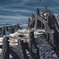 Take A Look At The World You'll Journey Through In Skyrim