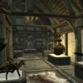 Skyrim Hearthfire DLC Out Now For 360, PS3 Users Still In Wait