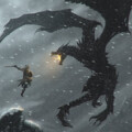 Skyrim DLC Coming To PS3 (Finally!)