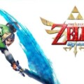 Review – The Legend of Zelda: Skyward Sword