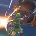 Downloadable Fix Coming For Skyward Sword Game-Breaking Bug, Now Live In Japan
