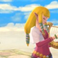 Nintendo Responds To Game-Breaking Skyward Sword Glitch