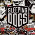 Sleeping Dogs Gets Three New DLC Packs
