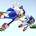 Sonic Generations Is Like Playing In A Dream
