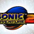 Sonic Adventure 2 Gets An HD Remake!